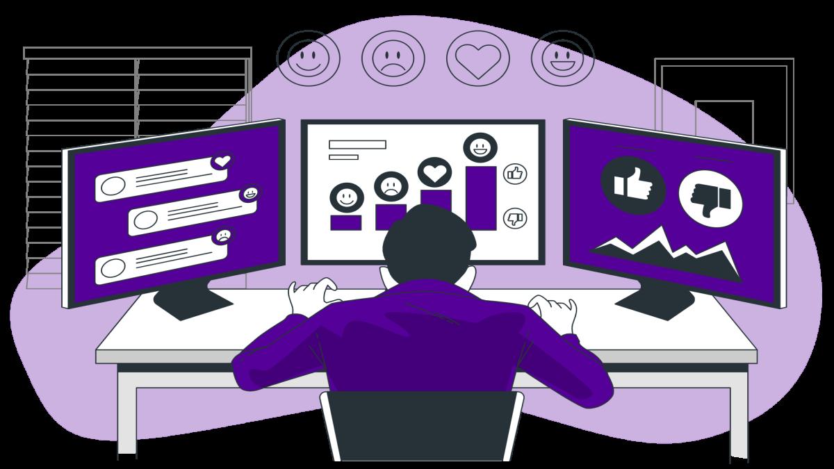 Marketing de Eventos: como fazer?