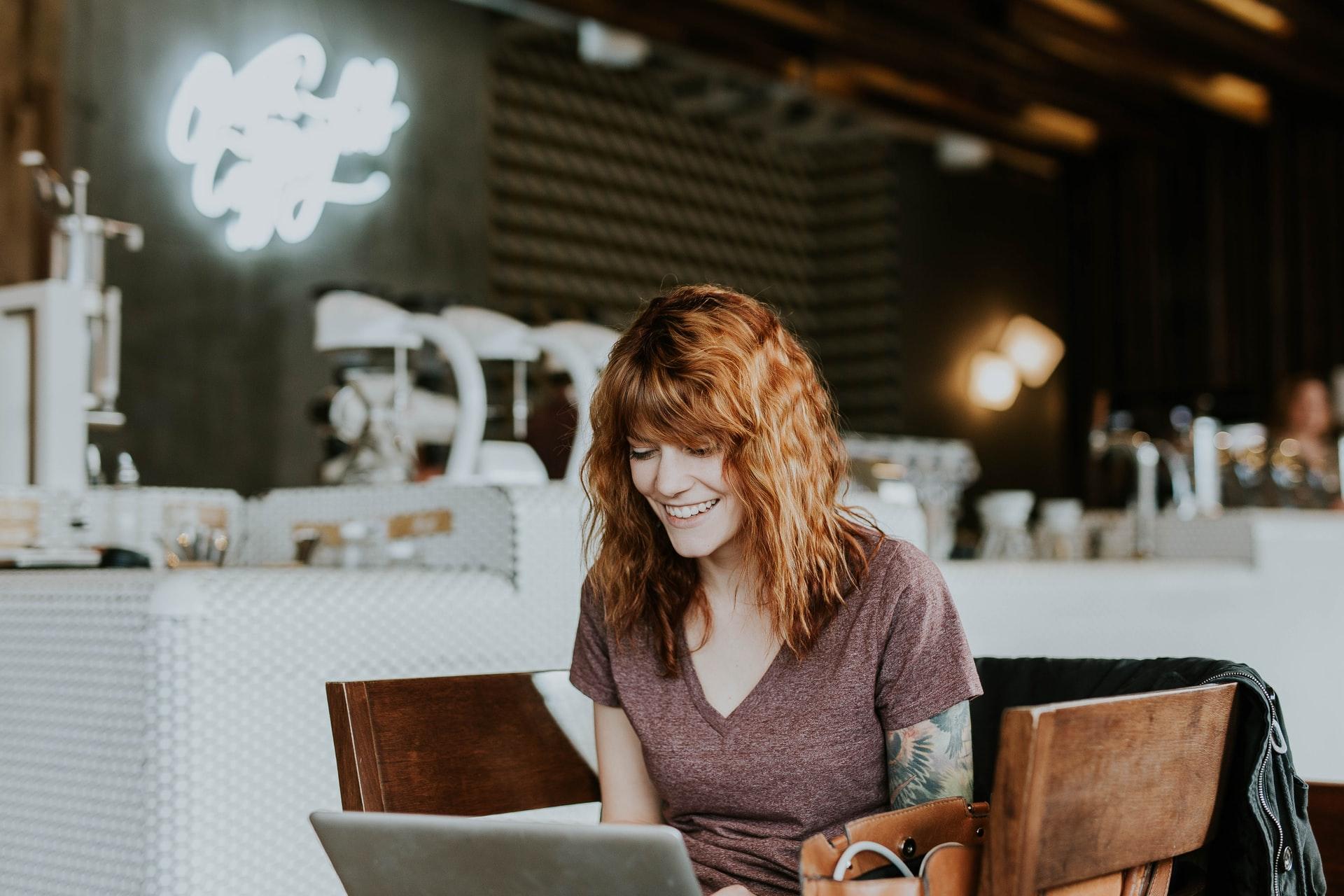Dicas para fazer networking online