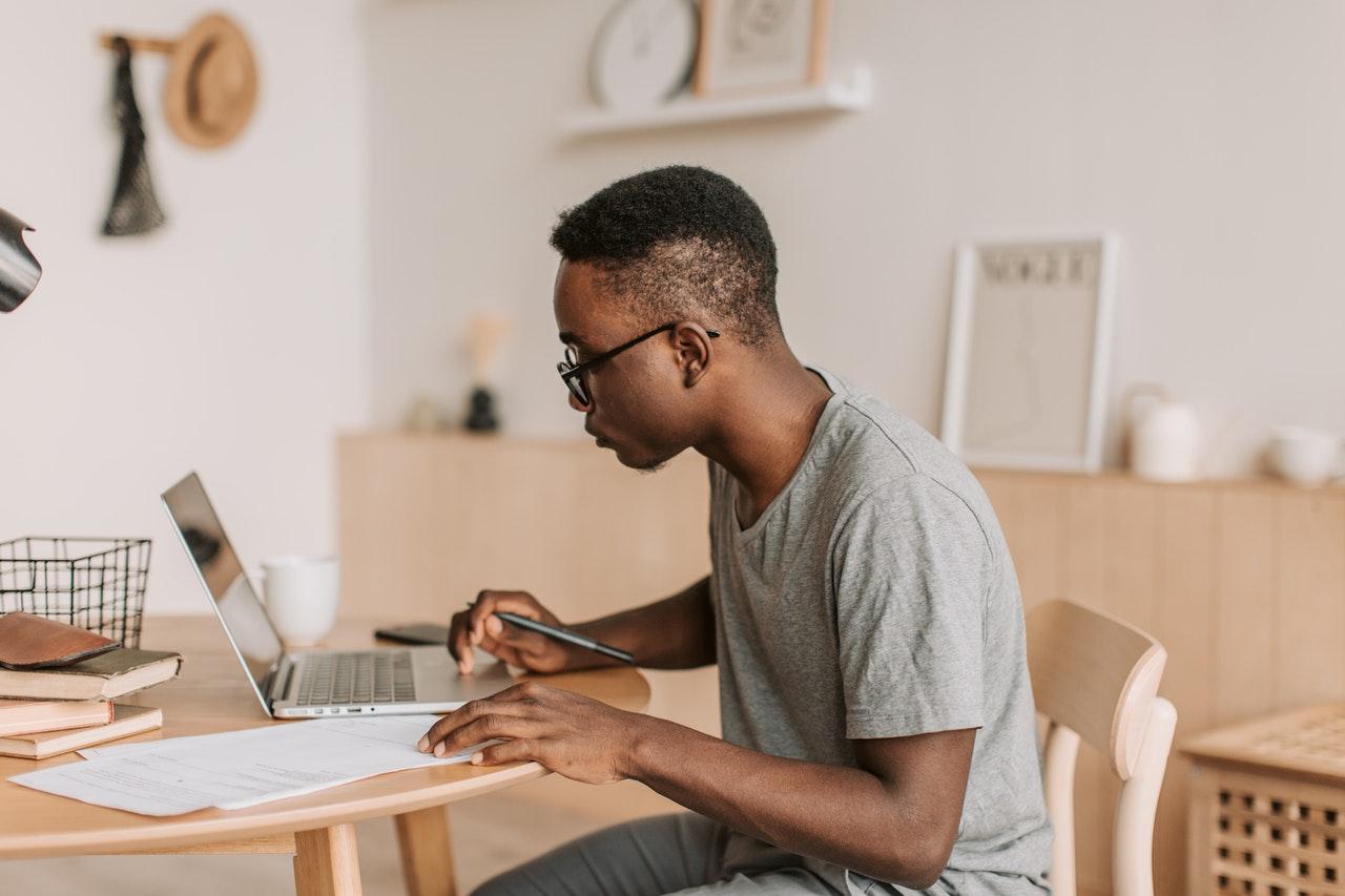 Alternativas Online para Educação Profissional